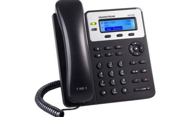 טלפון IP גרנדסטרים 1625