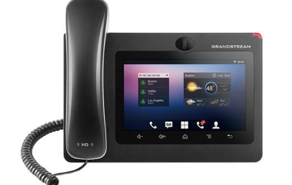 טלפון IP גרנדסטרים GXV3275